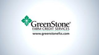 Orientation Video for GreenStone FCS