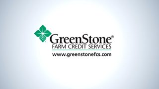 Orientation Video for GreenStone FCS