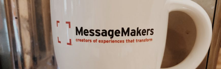 A List of Things You Can Expect From MessageMakers