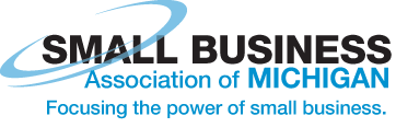 MessageMakers: Latest SBAM Approved Partner