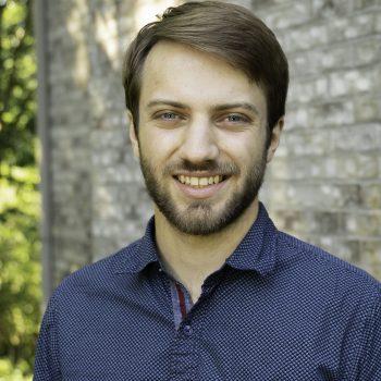 Andrew Acciaioli