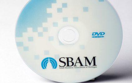 Helping SBAM Garden for Economic Growth
