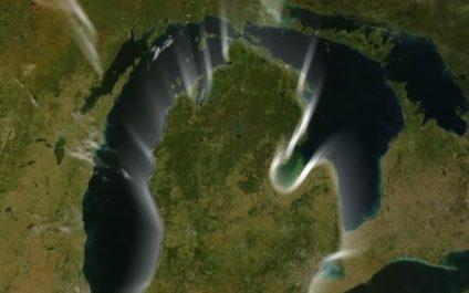 Promoting Michigan's Global Initiatives