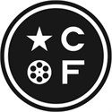 Capital City Film Festival This Weekend!