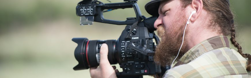 Tips for Video Production With Rob Sumbler