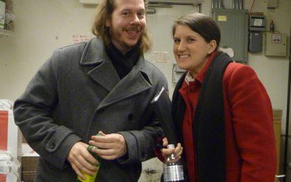 Winter 2011 48/5 Winners, Take 2