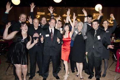 Celebrating 2011's Michigan 50 Companies to Watch