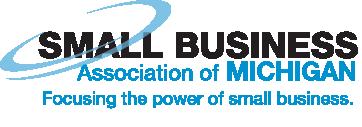 MessageMakers: Latest SBAM Approved Partner