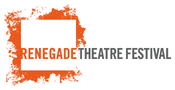 Join Us in Old Town for Renegade Theatre!