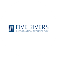 about-us-five-rivers-logo