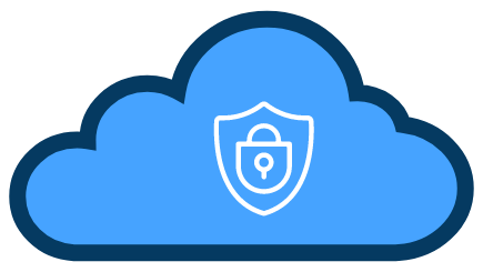 img-cloud-Security