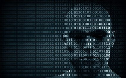 Top Tricks Cybercriminals Use To Hack Your Computer Network