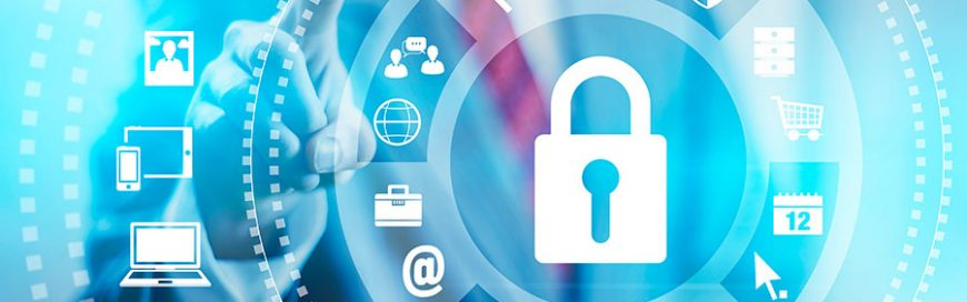 A smart approach to cybersecurity investment