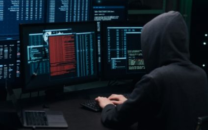 Employees Are Letting Hackers Into Your Network …