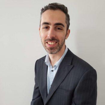 Dmitry Feldman