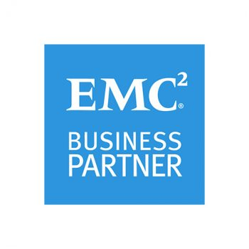 EMC Business Partner