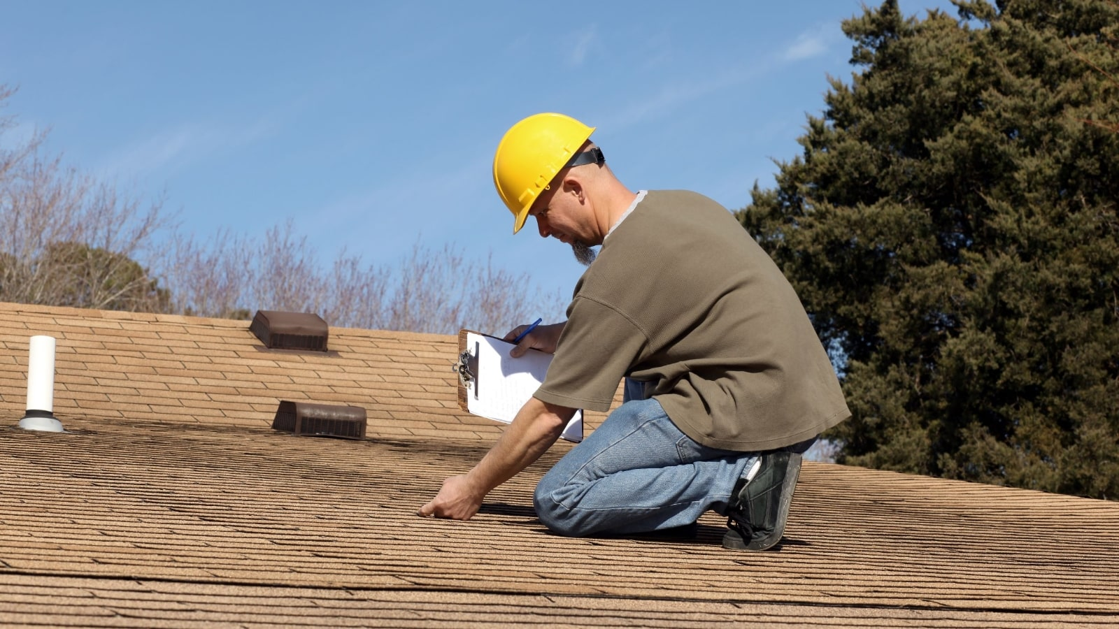 Roof-Inspection_iStock_lg