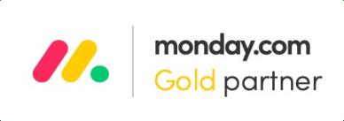 img-logo-monday-Goldpartner