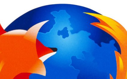 8 hidden upgraded Firefox functions