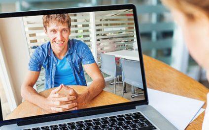 Skype Insider Program from Microsoft