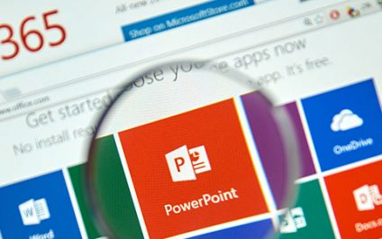 The latest on Microsoft Office for Mac