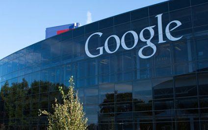 Google Cloud gets new Citrix features