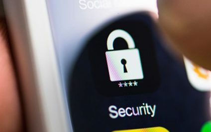 NSA-approved: mobile virtualization