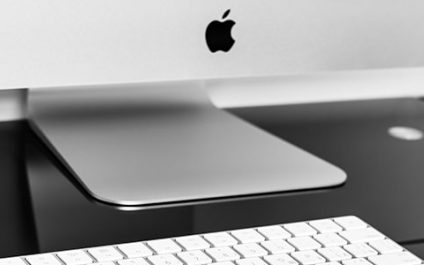 6 Mac security tips and tricks