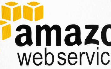 Amazon releases high-end virtual desktops