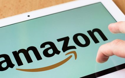 """AWS to launch """"Glue"""" service"""