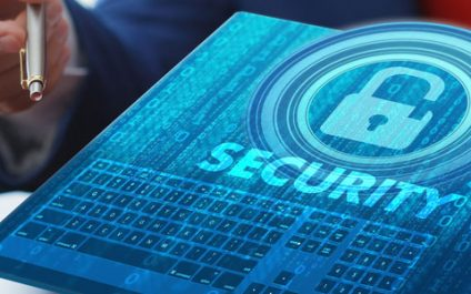 Office 365 reveals new security features