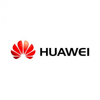 Network Solutions Provider and Huawei
