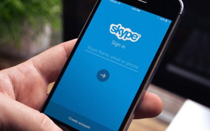 How Skype plans to revamp their mobile app