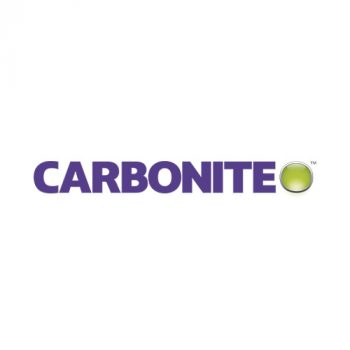 Network Solutions Provider and Carbonite