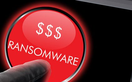 Ransomware traps Skype users with fake ads