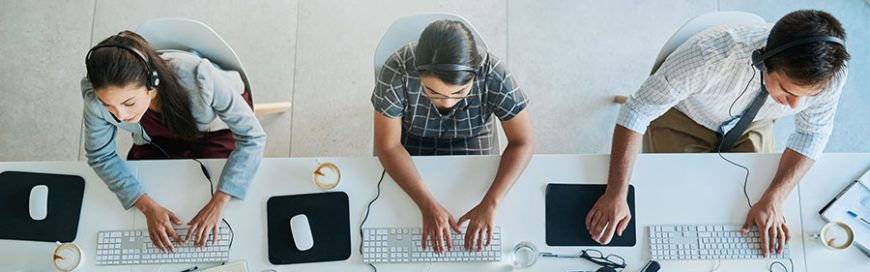 Simple tricks to boost your productivity