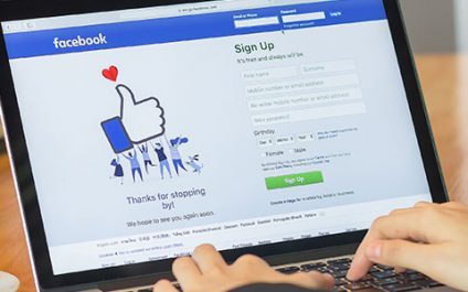 Four Facebook features for your business