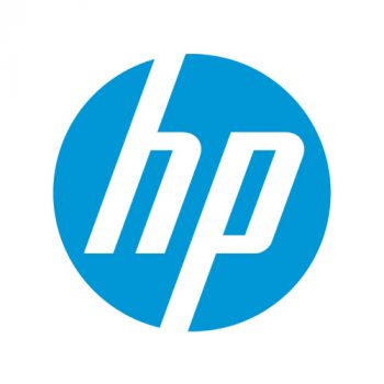 Network Solutions Provider and HP