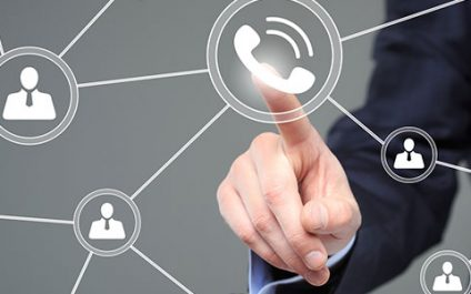 Should you use Voice over IP?