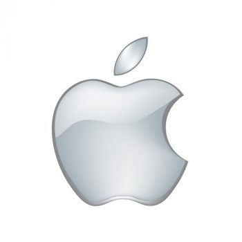 Network Solutions Provider and Apple