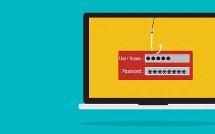 Google studies effects of leaked logins