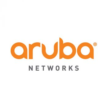 Network Solutions Provider and Aruba
