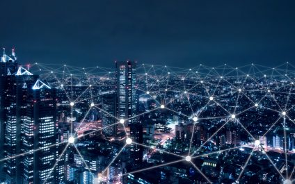 Network Solutions Provider Announces Microsoft Teams UCaaS Integrations