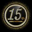 15-Anniversary-logo_r1