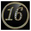 16th-anniv-logo