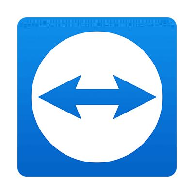 TeamViewer-logo-r3