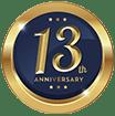 img-13th-anniversary-v2