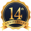 img-14th-anniversary