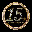 img-15th-anniversary-1