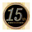 img-15th-anniversary